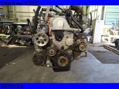 Продажа ДВС двигатель на Honda D16A