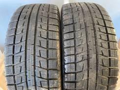 Bridgestone Blizzak Revo2, 205/55 R16