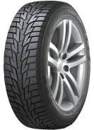 Hankook Winter i*Pike RS W419, 195/65 R15 95T