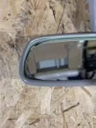 Зеркало заднего вида Toyota Premio ZZT240 1ZZ-FE в Новосибирске 8781052040