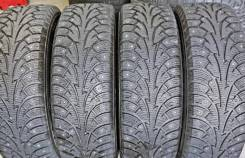 Hankook Winter i*Pike, 185/70 R14