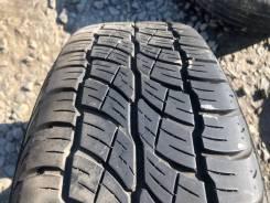 Bridgestone Dueler H/l 687, 215/70R16