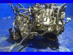 Продажа ДВС двигатель на Nissan CGA3DE