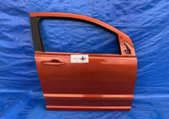Дверь передняя правая Dodge Caliber