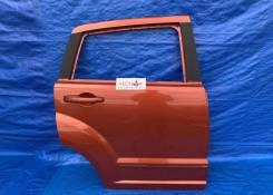 Дверь задняя правая Dodge Caliber