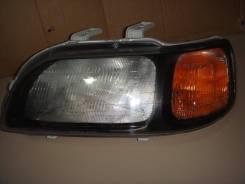 Фара левая Honda Domani 92-96/Civic 96-00 5D 2171122Lldem Ю