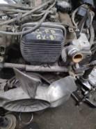 Двигатель 1g-fe от Mark ll (Марк2) gx81