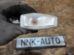 Указатель поворота Hyundai Coupe GK