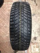 Michelin X-Ice North 3, 215/60 R-17