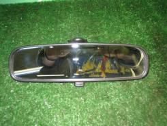 Зеркало заднего вида салонное KIA Cerato (LD)