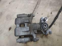 Суппорт тормозной задний левый mazda 6 gg