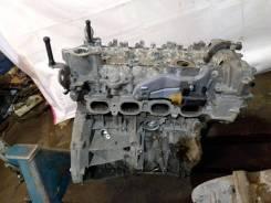 Двигатель в сборе M270 2.0 пробег 57т. км [2700108702] для Mercedes-Benz GLA-class X156 [арт. 512106-2]