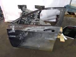 Дверь передняя левая [1567200105] для Mercedes-Benz GLA-class X156 [арт. 512189-1]