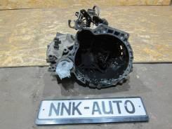 Коробка МКПП Hyundai Couwpe GK 2.0