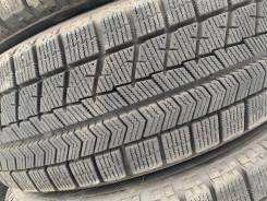 Bridgestone Blizzak VRX, 155/65r13