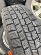 Dunlop Winter Maxx WM01, 155/65r13