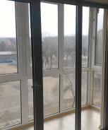 3-комнатная, улица Советская 20. Центр, частное лицо, 57,0кв.м. Вид из окна днём