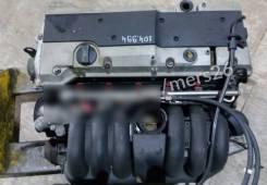 Двигатель мерседес m104 w210 w202 2.8
