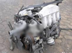 Двигатель мерседес m111