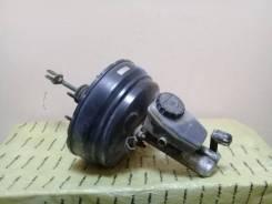 Цилиндр главный тормозной 47201-30390