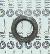 Сальник HON 91233-PV0-003 BH4300-E0 (NOK) 27*41*8 Маслянный насос G20A CR-V Сальники, шт