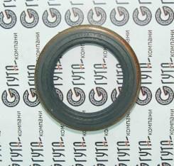 Сальник IS 8-97036-167-0 / 8-97074-651-0 / 8-94447-855-0 / 32171-89TA7 HMSA45X65X10XLT (KOYO) 45*65*10 I3512 / NK252 МКПП задний ELF/Atlas Сальники, ш...