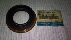 Сальник M053-27-165 Original (Mazda), шт
