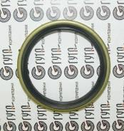Сальник MIT MB160946 BF1668-E0 (NOK) 62*78*7*9 привод ПМ правый Pajero, Delica Сальники, шт