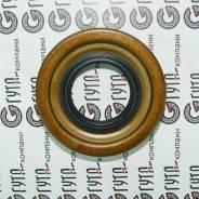 Сальник MIT MB290013 BD1355-F0 (NOK) 32*65*12 привод / перед / л Delica, Pajero, Canter Сальники, шт