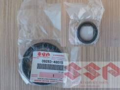 Сальник раздаточной коробки 09283-48015 Original (Suzuki), шт