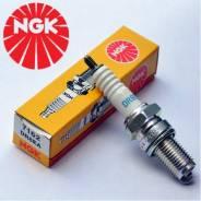 Свеча зажигания NGK 7162 DR8EA MOTO, шт