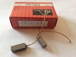 Щетки генератора FCC 5х7х18 мм к-т 2 шт JHTX-24, компл