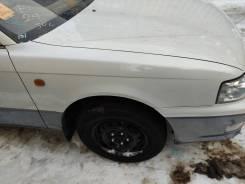 Крыло переднее правое, Toyota Vista, цвет 22Y