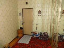 2-комнатная, улица Морозова Павла Леонтьевича 92а. Индустриальный, агентство, 67,8кв.м.