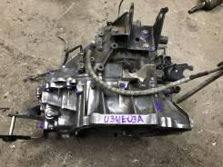 АКПП Toyota Vista Ardeo U341E-03A