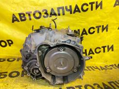 АКПП (Вариатор) CVT Chevrolet Spark