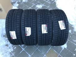 Yokohama Ice Guard IG50+, 215/55R17