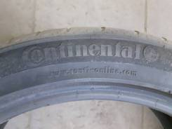 Continental ContiSportContact 3, 245/40R18