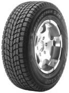 Dunlop Grandtrek SJ6, * 205/70 R16 97Q