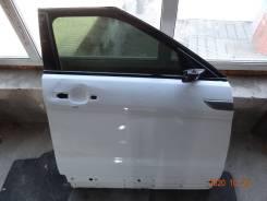Дверь передняя правая Land Rover Evoque 2011-