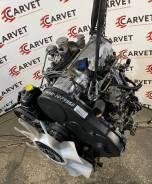 Двигатель D4BH 2.5л Starex, Porter, Terracan