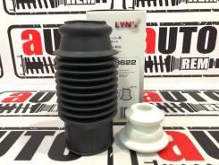 Комплект пылезащитный (пыльник+отбойник) PR-48622 PR-48622
