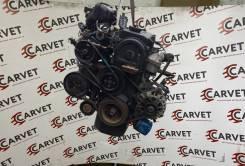 Двигатель G4EA Hyundai Getz Accent 1.3 12V 82 лс