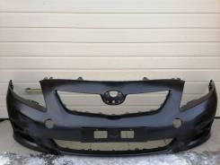 Продам Бампер Передний Toyota Corolla , ZZE150 `07-10 г