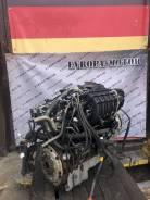 Двс F16D3 1.6 бензин Chevrolet