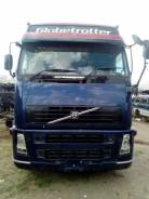 Volvo. FH12, D12D420