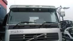 Volvo. FM12, D12C