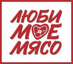 Составитель фарша. ООО РММТ. Хабаровск, Краснореченская улица, 118