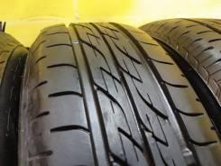 Bridgestone Nextry Ecopia, 175/70 R13