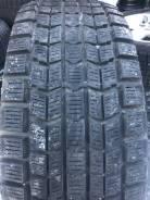 Dunlop Grandtrek SJ7, 275/65 R17